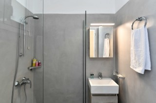 accommodation-fotilia-hotel-bathroom