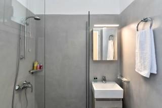 accommodation-fotilia-hotel-bathroom