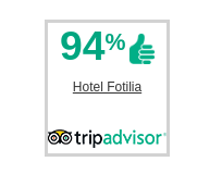 thumbs up tripadvisor